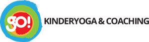 Go! Kinderyoga & coaching